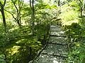 Tenryuji Garden- DSC05987.JPG
