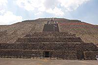 Teotihuacán, Wiki Loves Pyramids 2015 136.jpg
