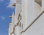 Terra Santa Our Lady of Grace Catholic Church, Larnaca, Cyprus 02.jpg