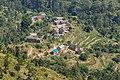 Terrace Farming in Nepal in Rakathum VDC-0374.jpg