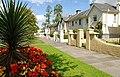Terrace View, Waringstown - geograph.org.uk - 1432628.jpg