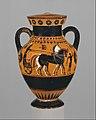 Terracotta amphora (jar) MET DT4359.jpg
