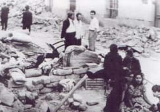 1894 San Juan earthquake