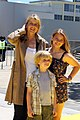 Terri, Bindi and Robert Irwin (6409152385).jpg