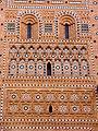 Teruel - Iglesia de San Martin 03.jpg