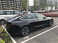 Tesla Model 3 China 003.jpg