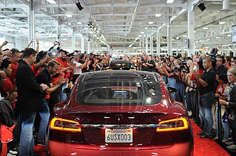 Tesla Model S first deliveries.jpg