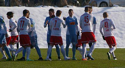 Testspiel RBS gegen Slovan Bratislava 33.JPG