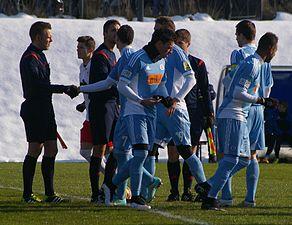 Testspiel RBS gegen Slovan Bratislava 34.JPG