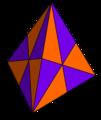 Tetrakis hexahedron tetrahedral.png