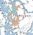 Tettsted Bergen 2005.jpg