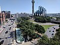 Texas School Book Depository, Dallas Texas (41064888905).jpg