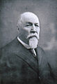 Théophile Klem 1849-1923.jpg