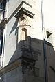 Thézan-les-Béziers croix.jpg