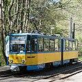 Thüringer Waldbahn. Reinhardsbrunn Bahnhof.1.ajb.jpg