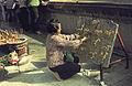 Thailand1981-043.jpg