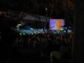 Thailand Weekly Political Concert 14th outside.jpg