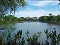 Thawi Wanarom Lake.jpg