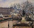 The-raised-tarrace-of-the-pont-neuf-and-statue-of-henri-iv-1901.jpg
