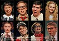 The 25th Annual Putnam County Spelling Bee (6232653122).jpg