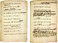 The Act of Six Articles 1539.jpg
