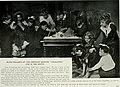 The American Museum journal (c1900-(1918)) (17974156378).jpg