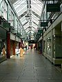 The Arcade, Bedford - geograph.org.uk - 1383793.jpg