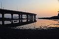 The Bandra–Worli Sea Link, Mumbai.jpg