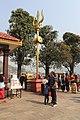 The Bindhyabasini temple 04.jpg