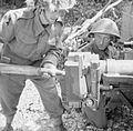 The British Army in Normandy 1944 B5836.jpg