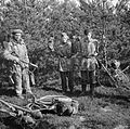 The British Army in North-west Europe 1944-45 BU3197.jpg
