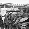 The British Army in North-west Europe 1944-45 BU5258.jpg