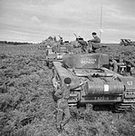 The British Army in the United Kingdom 1939-45 H22411.jpg