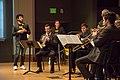 The Canadian Brass Master Class (32690721305).jpg