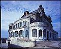 The Casino of Constanta.jpg