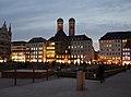 The Center Of Munich (214641075).jpeg