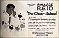 The Charm School (1921) - 3.jpg