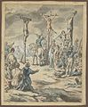 The Crucifixion of Christ MET DP838157.jpg