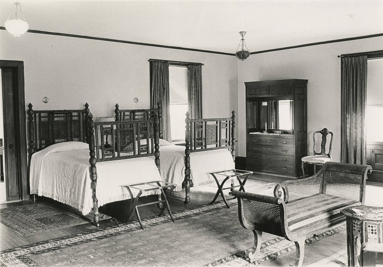 Georgian College Rooms To Rent Orillia Studentsrent