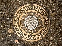 The Diana, Princess of Wales Memorial Walk – Green Park.jpg