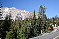 The Downhill (15551797026).jpg