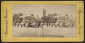 The Esplanade, Central Park, N.Y, from Robert N. Dennis collection of stereoscopic views 2.png