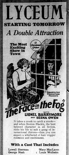 File:The Face in the Fog (1922) - 3.jpg