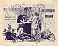 The Fall of Babylon 1919 2.jpg