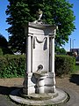 The Feeny Monument, Colliers Wood - geograph.org.uk - 1280722.jpg