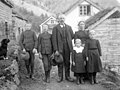 The Fossen family, ca. 1914-1916.jpg