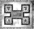 The Four Seasons, from the Imperial Palace, Ostia.png