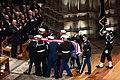 The Funeral of President George H.W. Bush (45291480595).jpg