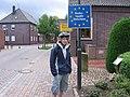 The German border at Oldenkott-Wennewick - geo.hlipp.de - 19916.jpg