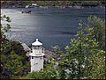 The Glenelg turntable ferry midway to Skye. - panoramio.jpg